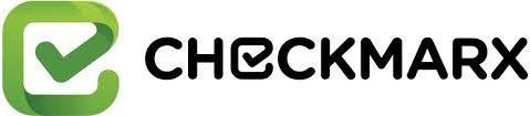 Checkmarx company logo