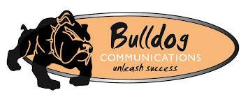 Bulldog Communications company logo