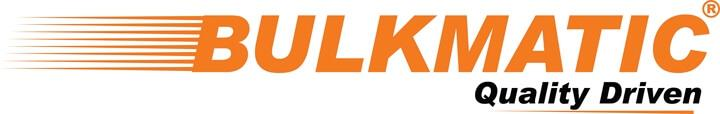 Bulkmatic company logo