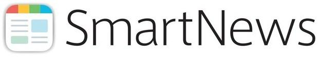 SmartNews company logo