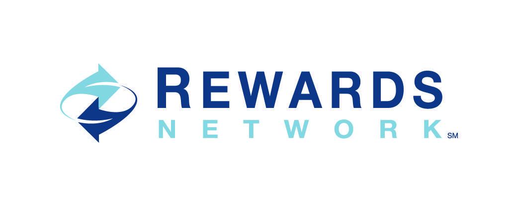 Rewards Network company logo