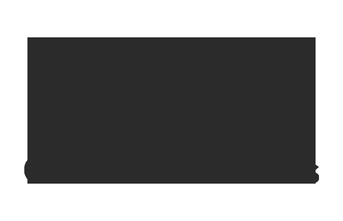 German Autolabs company logo