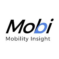 Mobility Insight company logo
