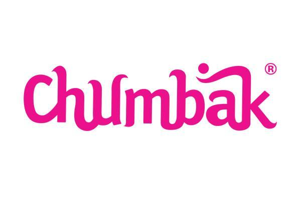 Chumbak Design company logo
