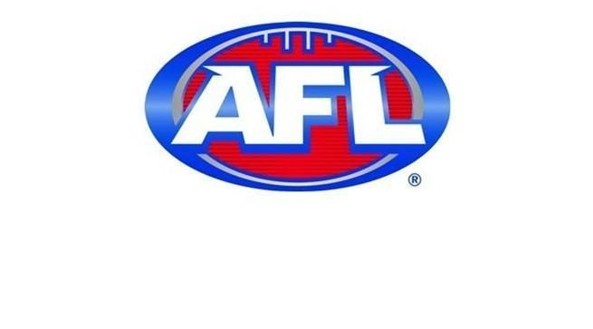 AFL company logo