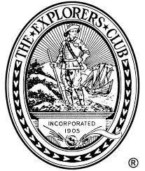 The Explorers Club company logo