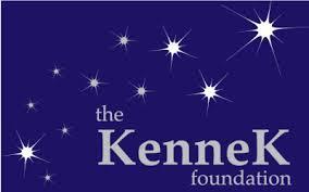 The Kennek Foundation company logo