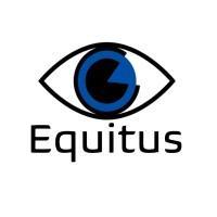 Equitus company logo