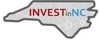 INVESTinNC company logo