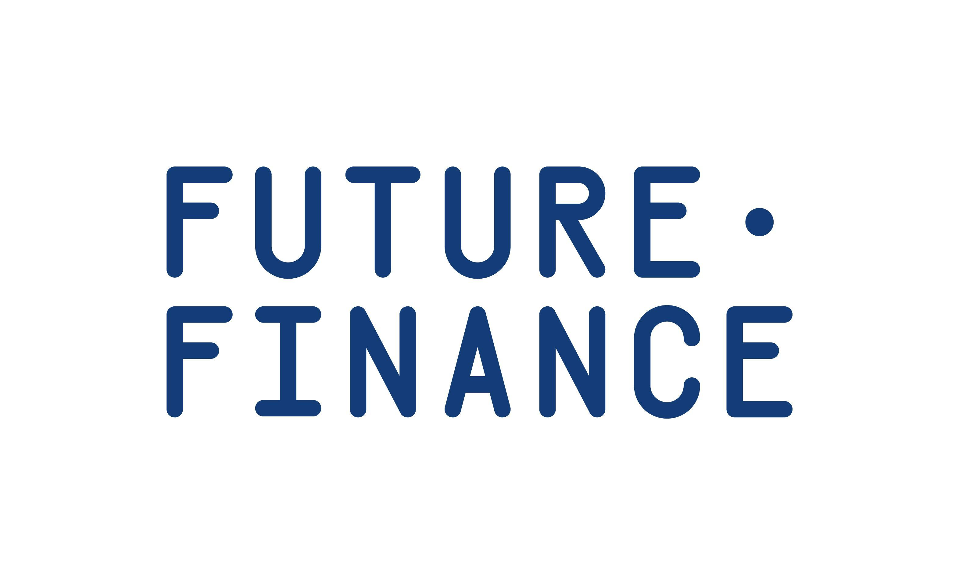 Future Finance company logo