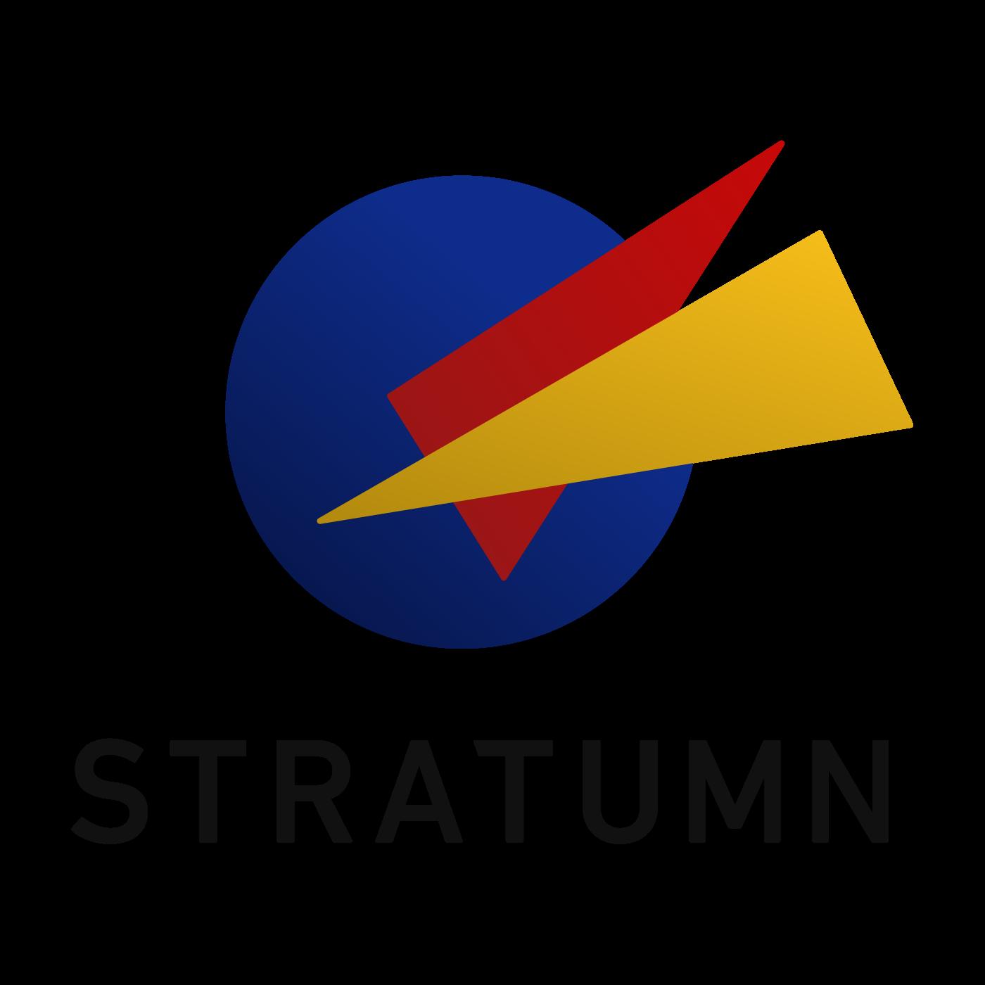 Stratumn company logo