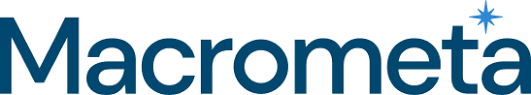 Macrometa company logo