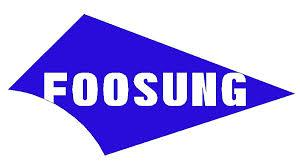 Foosung company logo
