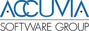 Accuvia Software Group company logo