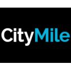 CityMile company logo