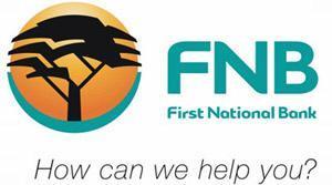 FNB Connect company logo