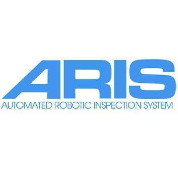 ARIS Technology company logo