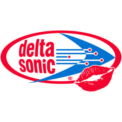 Delta Sonic company logo