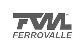 Ferrovalle company logo