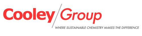 Cooley Group company logo