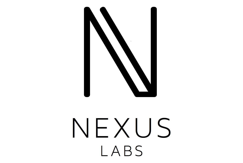Nexus Labs company logo