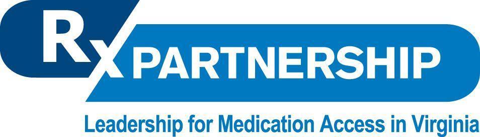 Rx Partnership company logo