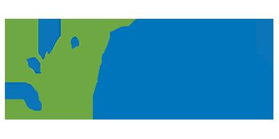 Bardavon Health Innovations company logo