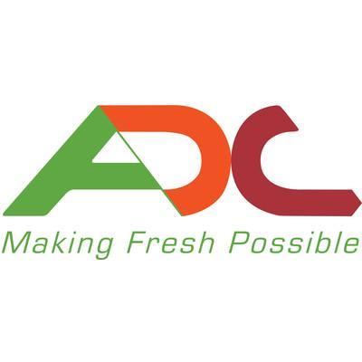 Applied Data Corporation company logo