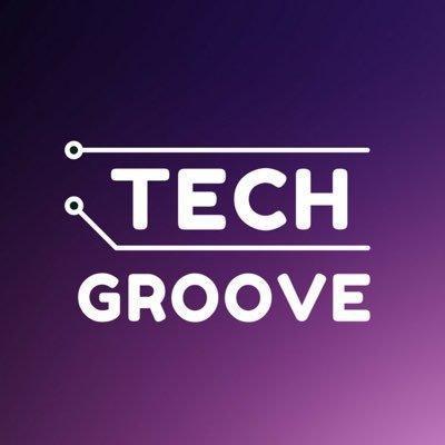TechGroove Festival company logo