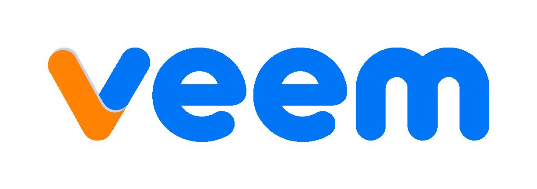 Veem company logo