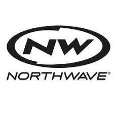 Northwave company logo