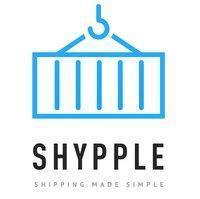 Shypple company logo