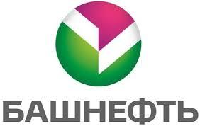 PJSC ANK Bashneft company logo