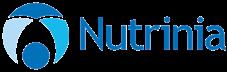 Nutrinia company logo