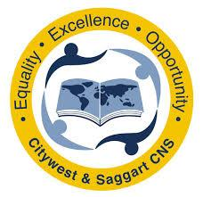 Citywest & Saggart CNS company logo