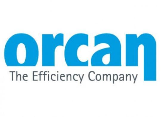 Orcan Energy company logo