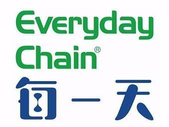 Everyday Chain company logo