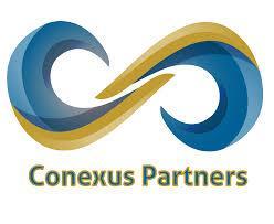 Conexus Partners company logo