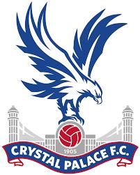 Crystal Palace company logo