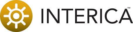 Interica company logo
