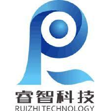Ruizhi Technology company logo