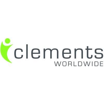Clements Worldwide company logo