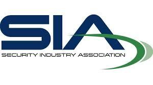 Security Industry Association company logo