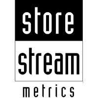 StoreStream Metrics company logo