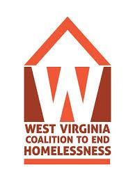 West Virginia Coalition to End Homelessness company logo