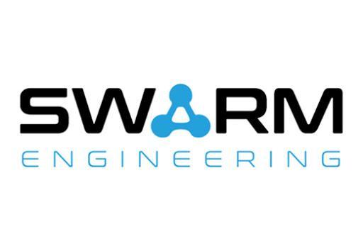 Swarm Engineering company logo