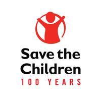 Save The Children International company logo