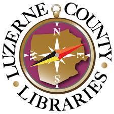 Luzerne County Library System company logo