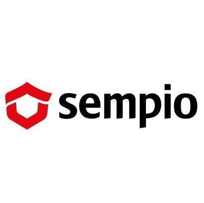 Sempio company logo