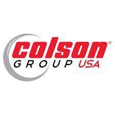 Colson Group company logo